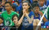 Imbang Lagi, Persib Kehilangan 10 Poin di Kandang - JPNN.COM