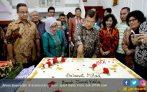 Anies Baswedan Punya Bekal Cukup Maju Pilpres 2019, Apa tuh? - JPNN.COM