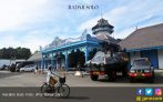 Solo Gelar Wisata Kampung Kota demi Pertahankan Warisan Budaya - JPNN.COM
