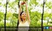 Diet Ini Bisa Selamatkan Hidup Anda dan Bumi - JPNN.COM