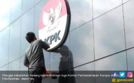 Internal KPK Bergolak, Agus Rahardjo Cs Digugat Anak Buah - JPNN.COM