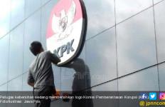 Usut Korupsi BLBI, KPK Garap Menteri BUMN Era Presiden Megawati - JPNN.com