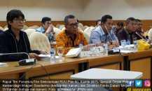 Presidential Threshold, Muncul Opsi Jalan Tengah