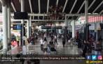 Jelang Arus Mudik, Bandara Soetta Sediakan Fasilitas ini - JPNN.COM