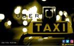 Sayembara, Tangkap Taksi Online Diberi Hadiah Rp 100 Ribu - JPNN.COM
