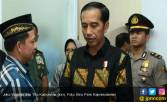 Wahai Pak Kapolri! Presiden Menunggu Kasus Novel Baswedan - JPNN.COM