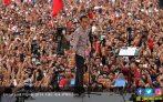 Perintah Jokowi pada Relawan Bisa Ganggu Kinerja BUMN - JPNN.COM