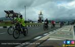 Wow... Amazing, Kegiatan GPN dan Pariwisata Digabung Bikin Wisman Kagum - JPNN.COM