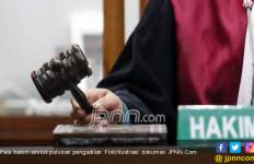 20 Penyeludup Baby Lobster Divonis 8 Bulan Penjara - JPNN.com