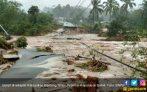 Insyaallah… Logistik untuk Korban Banjir Beltim Tiba Hari Ini - JPNN.COM