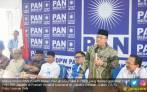Alhamdulillah, Setelah Pilkada DKI Banyak yang Merapat ke PAN - JPNN.COM