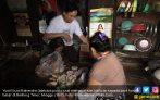 Belitung Timur Kebanjiran, Yusril Turun Tangan Sebar Bantuan - JPNN.COM