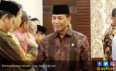 Pak Wiranto Pastikan Pati Polri Tak Akan Jadi Pj Gubernur - JPNN.COM