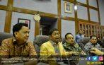 Idrus Marham Klaim DPP Golkar Solid Dukung Setya Novanto - JPNN.COM