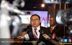 Fadli Zon: Djarot Sebaiknya Berhenti, Biar Anies yang Urus - JPNN.COM