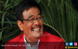 Harap Maklum, Pak Prabowo Tak Berpengalaman di Pemerintahan - JPNN.COM