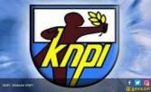 KNPI Harus jadi Pengawal Pemberantasan Korupsi - JPNN.COM