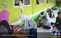 Sistem Zonasi Diragukan Ampuh Ciptakan Sekolah Favorit Baru - JPNN.COM