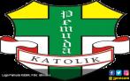 Pengurus Pusat Pemuda Katolik 2018-2021 Segera Dilantik - JPNN.COM