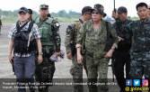 Filipina Perpanjang Darurat Militer di Mindanao - JPNN.COM