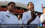 Kalimantan Utara Kantongi Rp 3,17 Triliun dari APBN - JPNN.COM