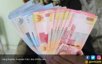 Mahasiswi Hamil Cari Pembeli Bayi, Laku Rp 5,6 Juta - JPNN.COM