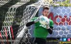 David De Gea Minta Tolong Ramos Muluskan Transfer ke Madrid - JPNN.COM