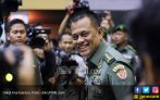 Kader PAN Ini Dukung Jenderal Gatot jadi Calon Presiden - JPNN.COM