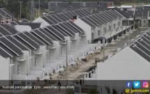 Genjot Penjualan, Pakuwon City Garap Landed House - JPNN.COM