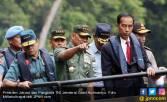 Jokowi Diminta Segera Copot Menteri Berkinerja Buruk - JPNN.COM