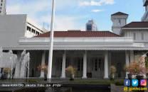 Sandi Bakal Sulap Balai Kota Jadi Instagramable - JPNN.COM