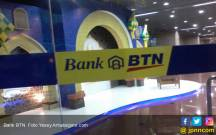 Saham BTN Akan jadi Incaran Investor Asing dan Lokal - JPNN.COM