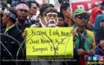 Guru Honorer Jadi Korban Pengalihan SMA/SMK ke Provinsi - JPNN.COM