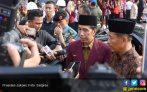 Gerindra Sebut Survei CSIS Cuma Untuk Hibur Jokowi - JPNN.COM