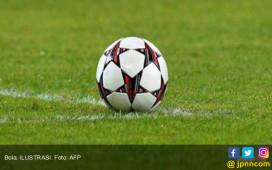 Indonesia Menang Tipis 2-1 Atas Thailand - JPNN.COM
