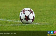 Dua Gol Messi-nya Jepang Bikin Bhayangkara FC Bertekuk Lutut - JPNN.com