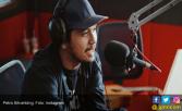 Istri Hamil Muda, Petra Sihombing Ketularan Ngidam - JPNN.COM