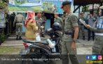 PNS Nekat Keluyuran saat Jam Kerja, Foto Akan Dipajang di Media - JPNN.COM
