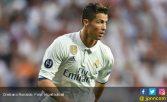 Casemiro Yakin Ronaldo Cetak Gol Lagi di Kandang Dortmund - JPNN.COM