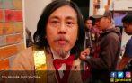 Mulai Tak Laku, Aktor Preman Pensiun Jadi PKL - JPNN.COM