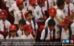 Hanya 2 Provinsi Alokasikan Dana Pendidikan 20 Persen - JPNN.COM