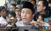 PSI Sebut Prabowo Makelar Asing, Ini Respons Gerindra - JPNN.COM