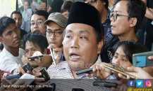 Arief Ungkap Modus Terselubung Kepala Daerah Pro-Jokowi
