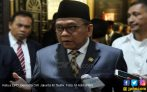 Anies-Sandi Bakal Gusur Pejabat BUMD DKI Pilihan Ahok-Djarot - JPNN.COM