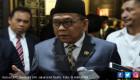 Gerindra Pasrahkan Nasib M Taufik ke MA