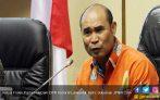 PAN Tagih Keseriusan Polri Tangani Kasus Viktor Laiskodat - JPNN.COM