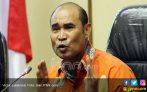 Victor Laiskodat Harus Minta Maaf dan Dipecat - JPNN.COM