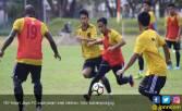 PSPS Jadi Lawan Pertama Kepri Jaya di Piala Indonesia 2018 - JPNN.COM