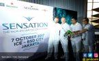 Pesona Gunung Kawi Sukses Padukan Wisata Alam dan Religi - JPNN.COM