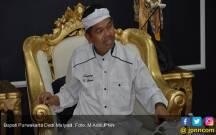 Dedi Mulyadi Klaim Ada 20 DPD Ngebet Pengin Munaslub - JPNN.COM